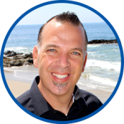 The Changing Tides Recovery Team - Bobby Campbell
