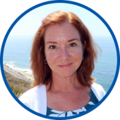 The Changing Tides Recovery Team - Nina Gibson